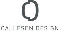 Callesen Design